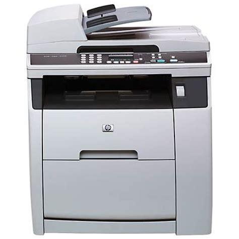 cheap color printer cheap color laserjet 2820 printercopierscanner photo