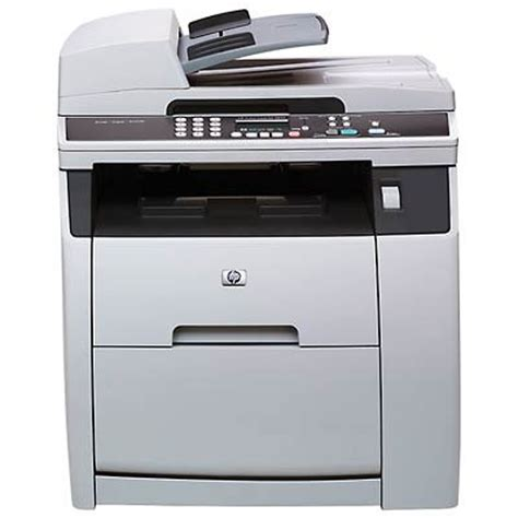 Cheap Color Printer Amazon L