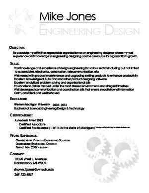 8 best creative resumes images on curriculum