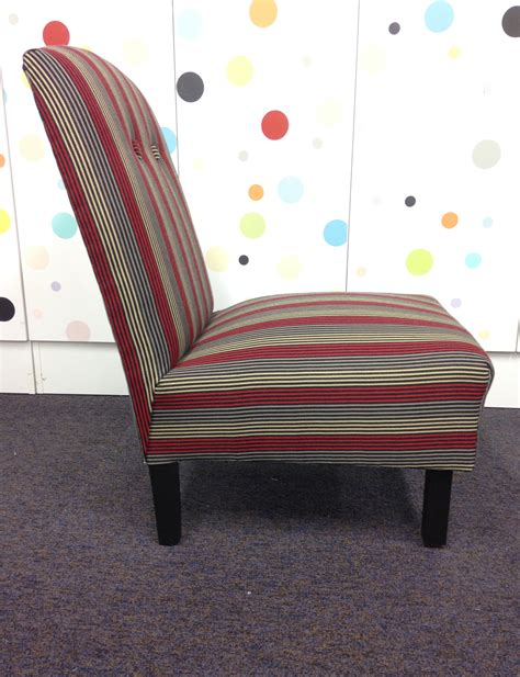 reupholster slipper chair reupholster slipper chair 28 images reupholstering a