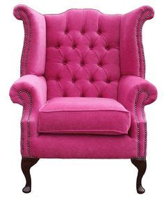 hot pink leather sofa crystal diamond pink leather and leather sofas on pinterest