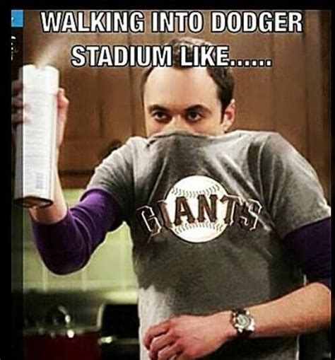 Dodgers Suck Meme - 65 best dodgers suck images on pinterest dodgers san