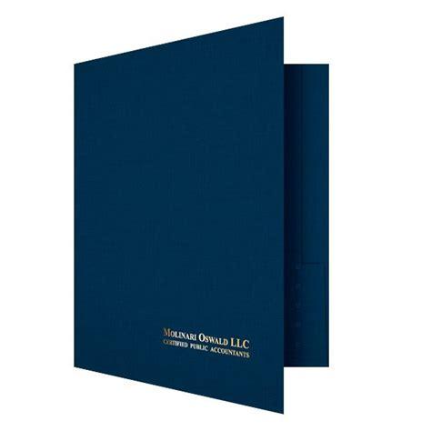 design files folder design cpa file presentation folders for molinari