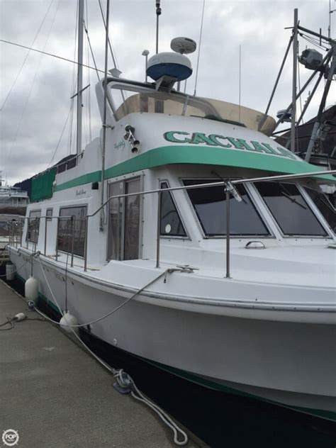 uniflite boats for sale uniflite boats for sale boats