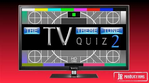 theme song quiz rock 17 best images about theme night on pinterest tv theme