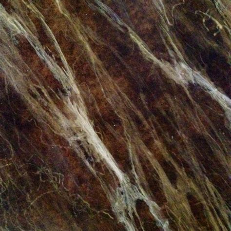 faux marble painting technique powder room faux marble in a brown earthy color