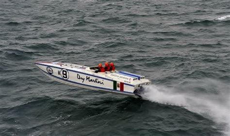 cigarette offshore boat for sale 1974 classic offshore cigarette 35 racing boat dry