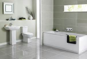Bath Fitters Showers bathrooms glasgow bathroom suites newton mearns