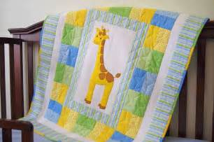 craftdrawer crafts free quilt pattern of the day a