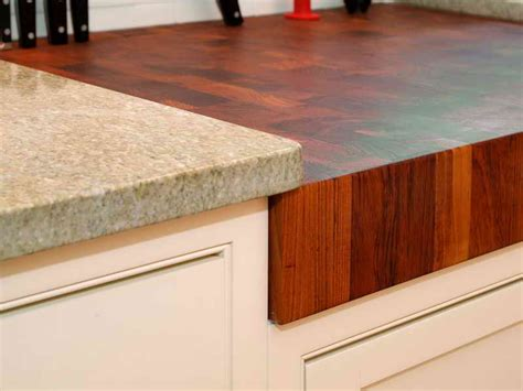 What Countertop Material Is Best by Kitchen What Is Best Material For Countertop The Best Materials Options For Countertops