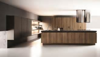 Designs Of Kitchens In Interior Designing Interior Kitchen Ideas Decobizz