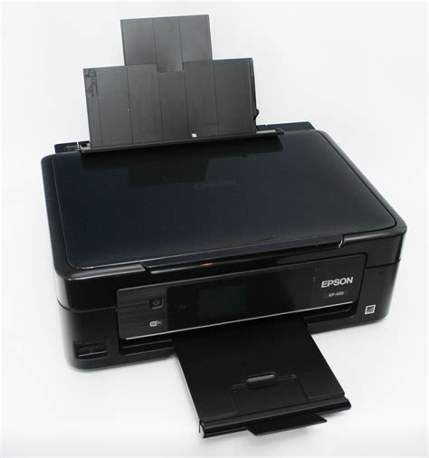 epson xp 410 resetter epson xp 410 small in one printer review jeffs reviews