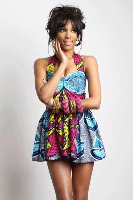african short dress styles simple ankara short dresses latest african fashion