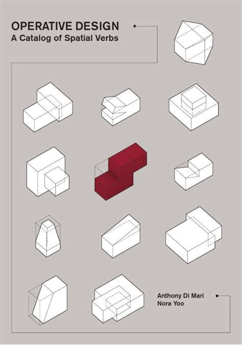 design verb form 33 best images about architecture massing diagrams on