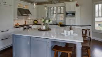 Traditional Kitchen Design Classically Inspired Traditional Kitchen Design Lombard Drury Design