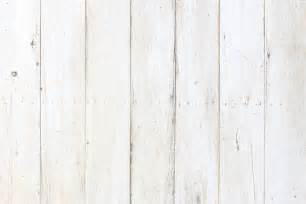 Kitchen Tile Makeover - 19 rustic white wood background reikiusui info