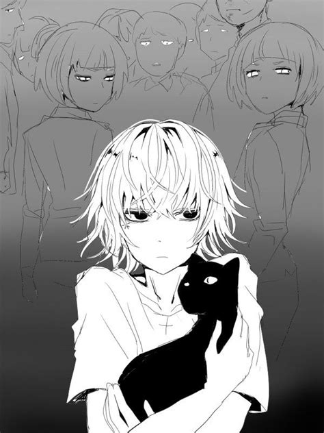 imagenes de kaneki triste 23 best images about suzuya juuzou on pinterest kaneki