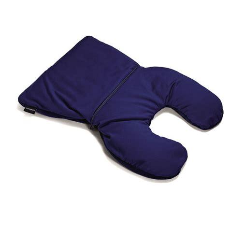 2 In 1 Pillow by Samsonite Magic 2 In 1 Pillow
