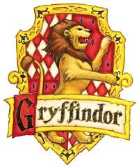 Gryffindor Baby Clothes » Home Decoration