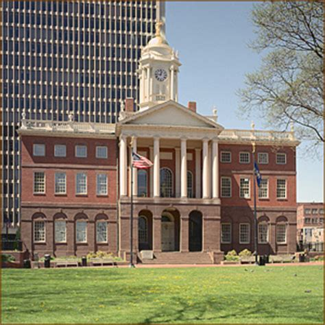 connecticut s old state house industrial usa last of 2011 page 2 civfanatics forums