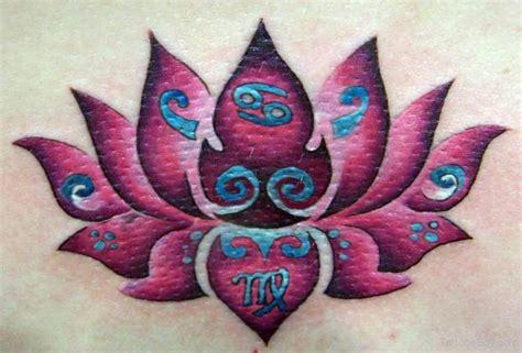 lotus tattoos tattoo designs tattoo pictures page 7 lotus tattoos designs pictures page 7