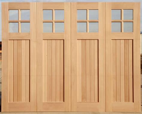 Clearance Garage Doors Clearance Garage Door Arched Overhead Door Clearance