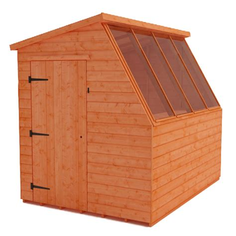 6x6 Wood Shed Build 6x6 Wood Shed How To Build A Amazing Diy