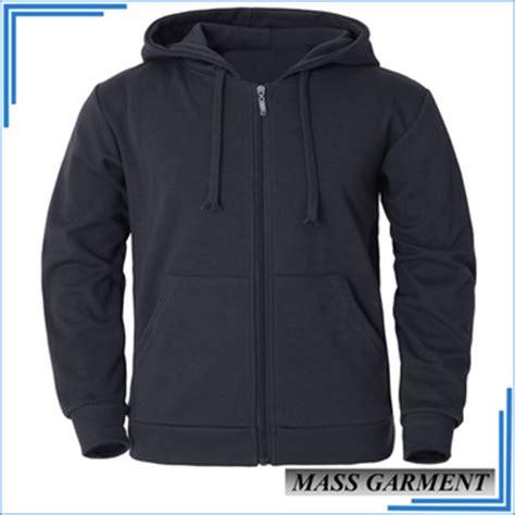 charcoal color blank hoody wholesale sale custom