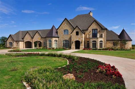 luxury homes dfw luxury homes by keller williams dfw frisco tx 75034