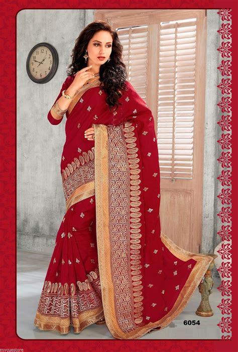 Gamis India Sari Terbaru 2015 sari india 22 bajuindia bajuindia