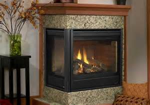 gas fireplace stores hearth home technologies recalls gas fireplaces cpsc gov