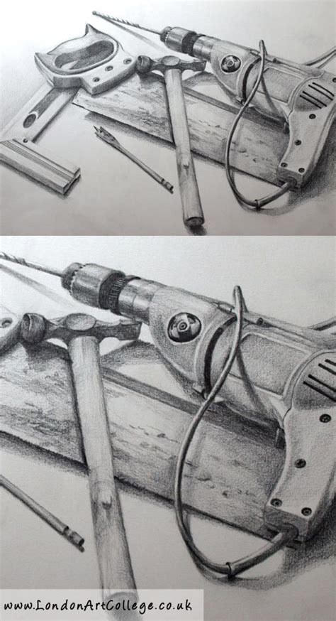 tools in drawing tool drawing