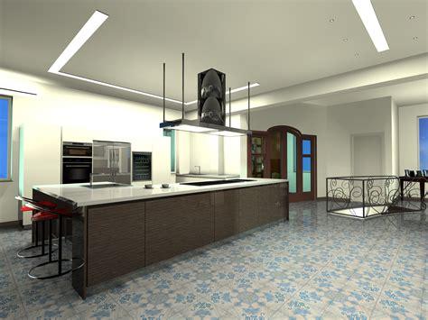 progettare casa 3d progettare casa in 3d rendering casa progetti