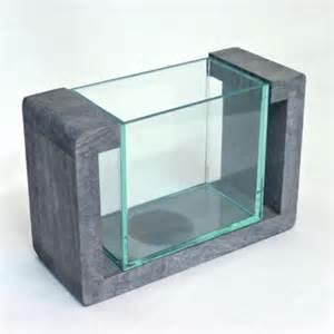 d 233 coration vase en verre moderne pour l floral