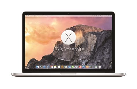 templates pages os x yosemite applecenter pl wwdc 2014