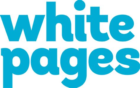 White Pages Lookup Ma Whitepages