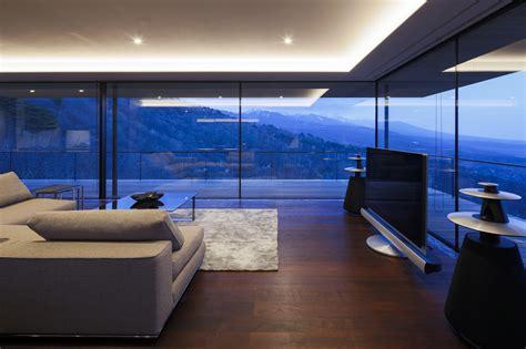 home beautiful original design crystal japan gallery of house in yatsugatake kidosaki architects