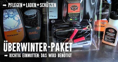 Motorrad Berwintern Reifendruck by Harley Davidson Motorr 228 Der Harley Shop Langer In Schaafheim