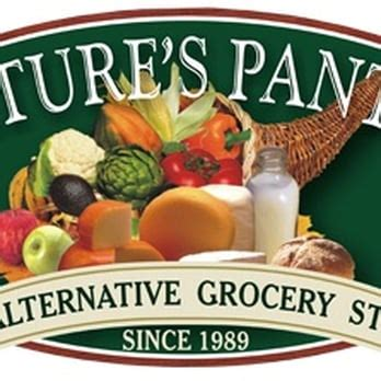 nature s pantry 12 reviews gluten free new