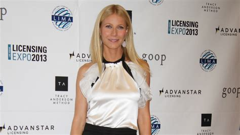 Goop 7 Day Detox by How To Do A Detox According To Gwyneth Paltrow S Goop