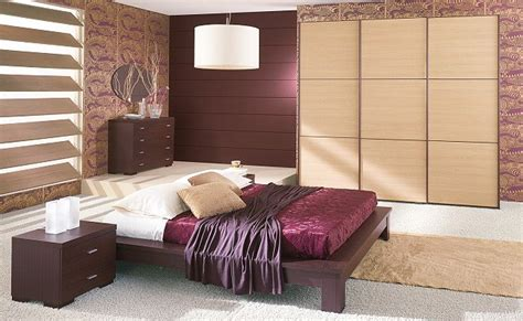 camere da letto stile orientale come arredare la da letto in stile orientale