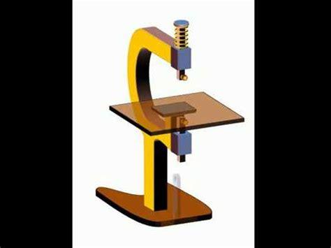 Gergaji Mesin idea mesin gergaji kayu triplek