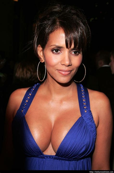 Halle Gets by Halle Berry Incoming Search Terms Halle Berry Bra