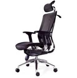 Best Desk Chair For Sciatica Unique 70 Office Chair For Sciatica Decorating Design Of