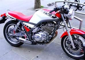 Suzuki Srx Motorcycles Beginner Biker Adventures