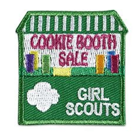 Scout Cookie Cupboard 1000 Images About 2016 Cookie Patches On
