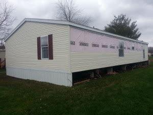 24 brilliant home repair at michigan dototday