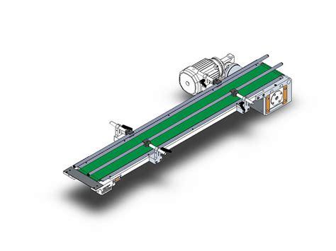 tappeto per nastro trasportatore nastri trasportatori speciali