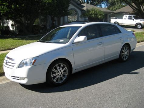 2006 toyota avalon limited reviews 2006 toyota avalon pictures cargurus
