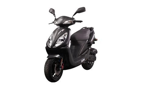Alle Honda Motorrad Modell by Alle Sym Modelle 2016 Motorrad Fotos Motorrad Bilder